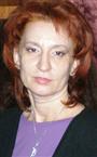 Репетитор математики Митрофанова Любовь Анатольевна