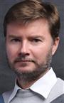 Репетитор истории Дедков Никита Игоревич