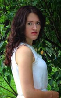 Репетитор английского языка Корюкина Татьяна Андреевна