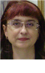 Репетитор ИЗО Шумакова Елена Валерьевна