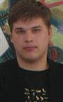 Репетитор математики и информатики Петухов Александр Сергеевич