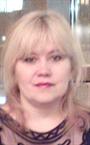 Репетитор коррекции речи, русского языка, подготовки к школе и предметов начальных классов Еремкина Елена Александровна