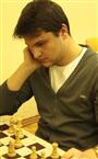 Репетитор спорта и фитнеса Дончев Александр Кириллович