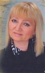 Репетитор обществознания и истории Губарева Лидия Александровна