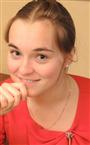 Репетитор истории, обществознания и предметов начальных классов Шебарова Надежда Юрьевна