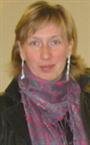 Репетитор английского языка Дроздова Екатерина Александровна