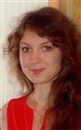Репетитор немецкого языка Глазьева Юлия Николаевна