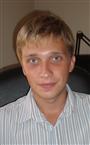 Репетитор по математике Евгений Евгеньевич