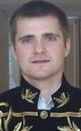 Репетитор по музыке Антон Олегович