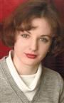 Репетитор по английскому языку Дарья Александровна