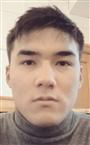 Репетитор математики Досов Зинур Латыевич