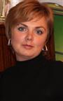 Репетитор музыки и редких языков Давыдова Майя Владимировна