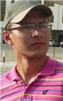 Репетитор информатики, математики и физики Рублев Андрей Александрович