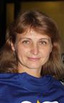 Репетитор английского языка и математики Землянская Людмила Дмитриевна