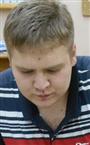 Репетитор математики и физики Колмогорцев Леонид Игоревич