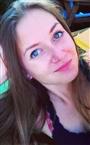 Репетитор русского языка и английского языка Шульга Татьяна Сергеевна