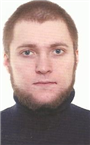 Репетитор английского языка Баланов Владислав Юрьевич