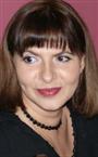 Репетитор по немецкому языку Людмила Григорьевна