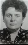 Репетитор по математике и физике Татьяна Николаевна