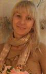 Репетитор по английскому языку и французскому языку Екатерина Владимировна