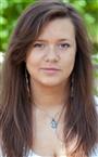 Репетитор русского языка, литературы, предметов начальных классов, немецкого языка и английского языка Цыбулина Елизавета Юрьевна