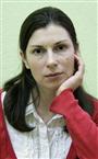 Репетитор по коррекции речи Виктория Александровна