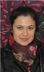 Репетитор английского языка и немецкого языка Богачева Наталья Анатольевна