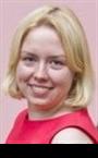 Репетитор английского языка, испанского языка и немецкого языка Андрианова Дарья Александровна