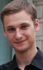 Репетитор по обществознанию, истории, другим предметам и информатике Иван Павлович