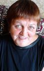 Репетитор предметов начальных классов Труфанова Татьяна Николаевна
