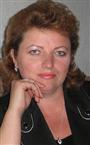 Репетитор по предметам начальной школы Светлана Юрьевна