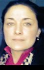 Репетитор по предметам начальной школы и подготовке к школе Эльвира Александровна