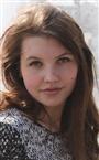 Репетитор по английскому языку Наталия Андреевна