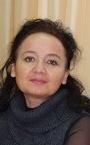 Репетитор коррекции речи, подготовки к школе и предметов начальных классов Бадзиева Лариса Мусабиевна