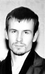 Репетитор английского языка Лушанин Эдуард Олегович