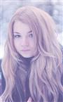 Репетитор математики Журавлева Наталья Борисовна