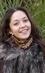 Репетитор математики Талалаева Екатерина Михайловна