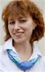 Репетитор английского языка и испанского языка Субботина Вера Ивановна