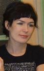 Репетитор по математике Елена Алексеевна