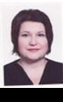 Репетитор биологии Косенок Оксана Григорьевна