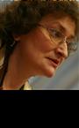 Репетитор по биологии Вера Павловна