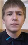 Репетитор математики Ханбиков Ильдар Наилевич
