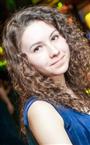 Репетитор музыки Просвирова Екатерина Андреевна