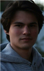 Репетитор математики и физики Газизуллин Руслан Ленарович