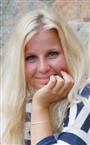 Репетитор по английскому языку и экономике Мария Дмитриевна