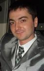 Репетитор по английскому языку Георгий Николаевич