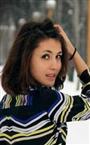 Репетитор по китайскому языку Ирина Игоревна
