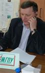 Репетитор французского языка Исаков Владимир Алексеевич
