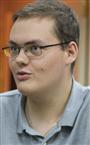 Репетитор музыки Юхин Никита Григорьевич