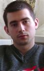 Репетитор по математике и информатике Виталий Юрьевич